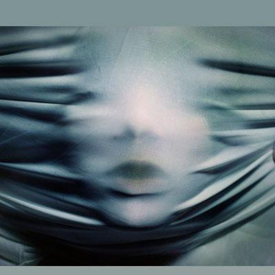 Нехватка воздуха и головокружение при страхе и тревоге