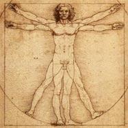 Humanismo y Regla de Oro