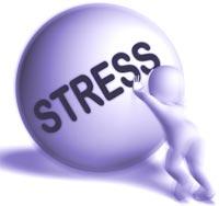 Frases contra el estrés