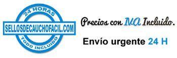 Compra de sellos online