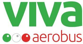 Vivaaerobus