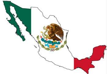 Derechos laborales en México