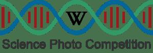 Λογότυπο του Ευρωπαϊκού Διαγωνισμού Επιστημονικής Φωτογραφίας