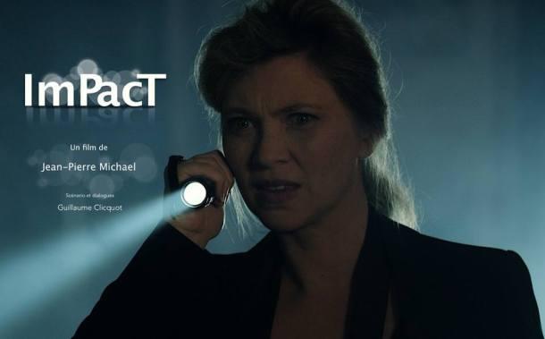 Impact (Jean-Pierre Michael)