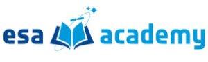 Λογότυπος της ESA Academy