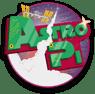 Έμβλημα διαγωνισμού AstroPi