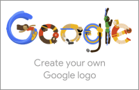 Google Hour of Code 2017