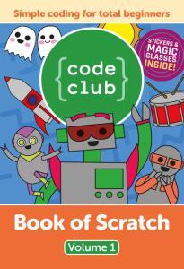 Book of Scratch