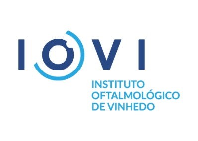 IOVI – Instituto Oftalmológico de Vinhedo