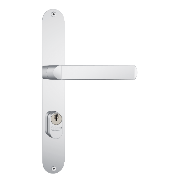 fechadura-para-porta-de-aluminio-603-07-stam