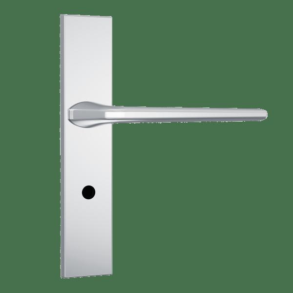 fechadura-tetra-chave-800-27-inox-stam
