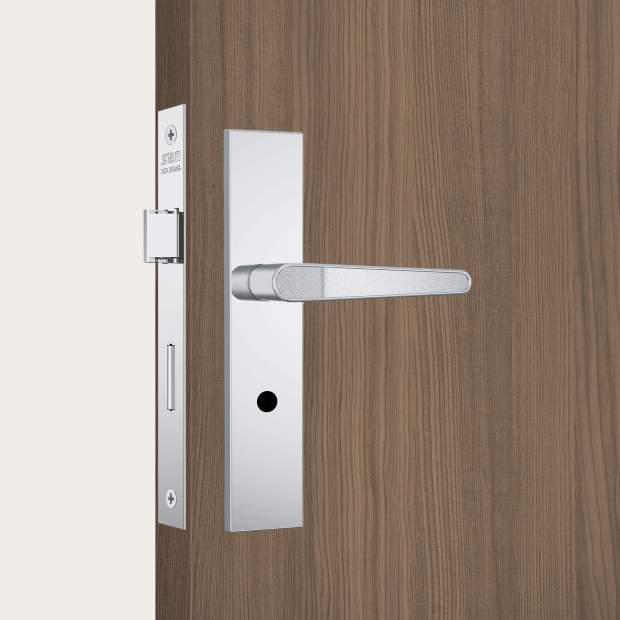 fechadura=tetra-chave-800-03-stam