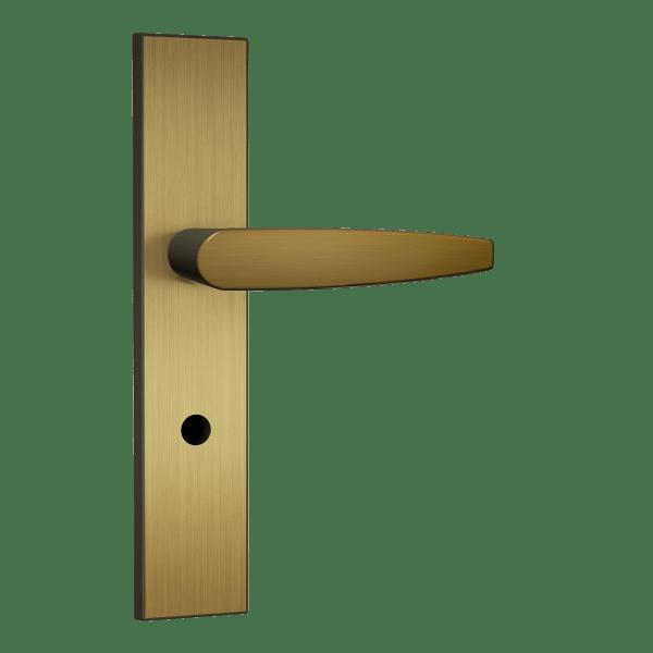fechadura-tetra-stam-800-33-oxidado-e-coat