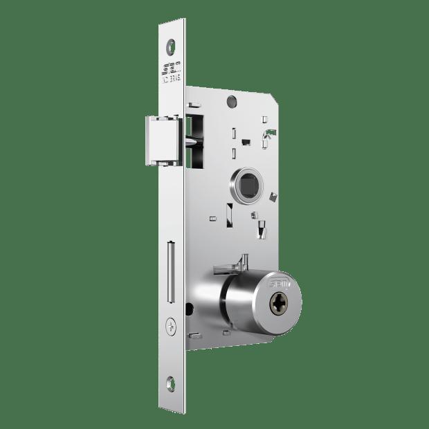máquina-para-fechadura-1800-stam