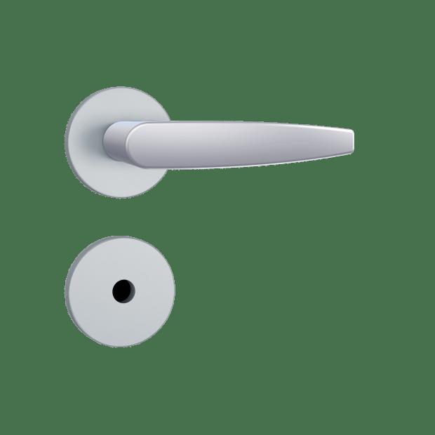 fechadura-tetra-chave-800-33-roseta-redonda-acetinado-stam