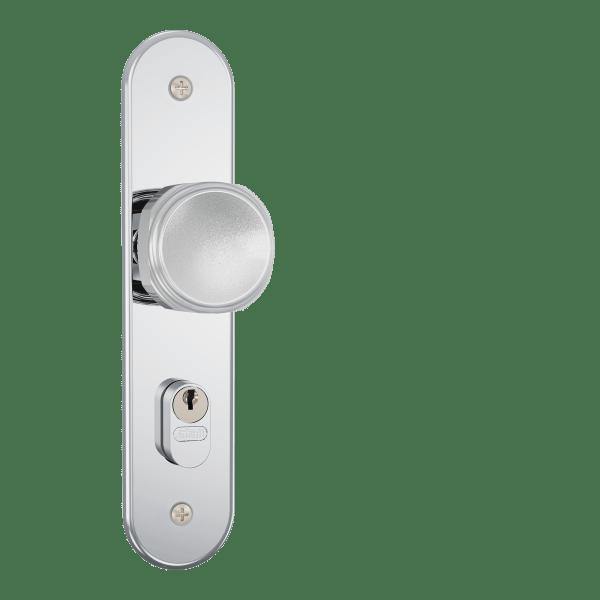 fechadura-804-02-externa-inox-stam