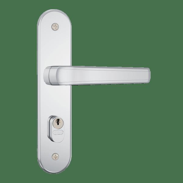 fechadura-804-23-externa-inox-stam