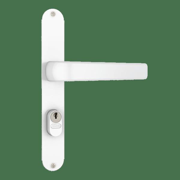 fechadura-aco-inox304-606-17-externa-branco-stam