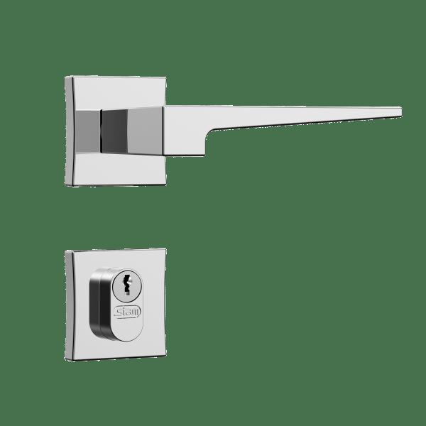 fechadura-classic-55-polaris-3200-roseta-quadrada-externa-cromado-stam