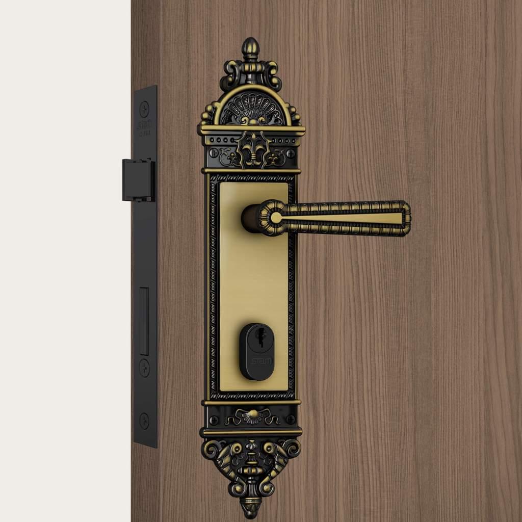 fechadura-colonial-1501-stam