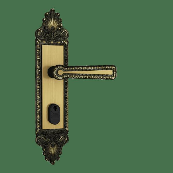 fechadura-803-stam