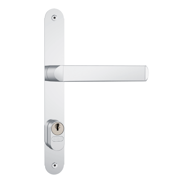 fechadura-para-perfil-estreito-401-07-stam