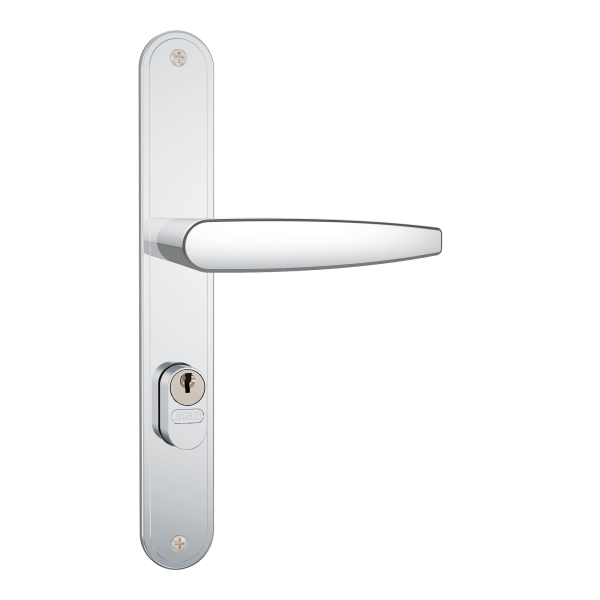 fechadura-perfil-metalico-501-33-externa-inox-stam