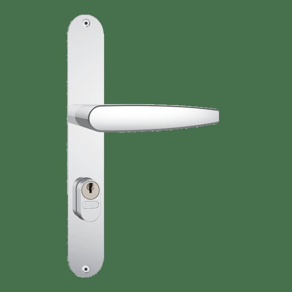 fechadura-para-porta-de-aluminio-503-33-stam