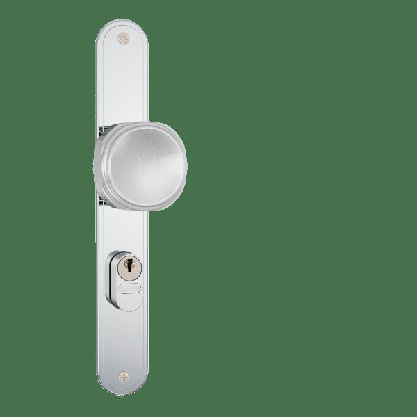 fechadura-para-porta-de-aluminio-601-02-stam