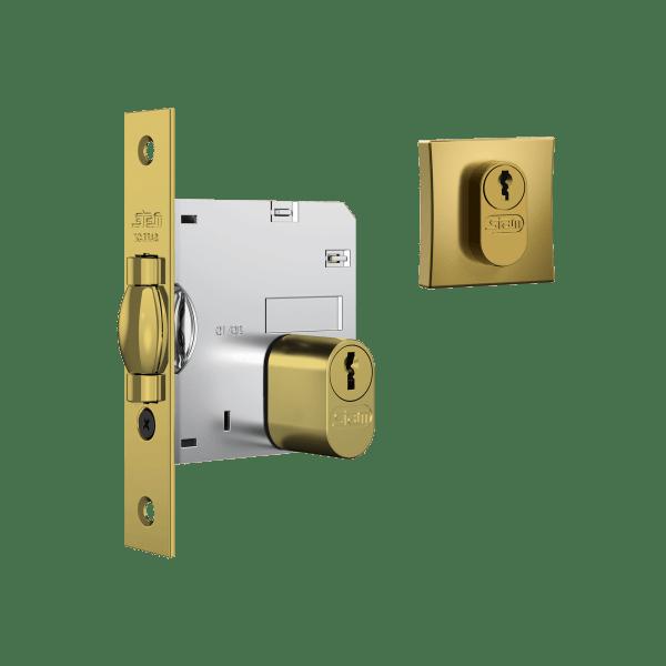 fechadura-pivotante-1005-roseta-quadrada-gold-stam