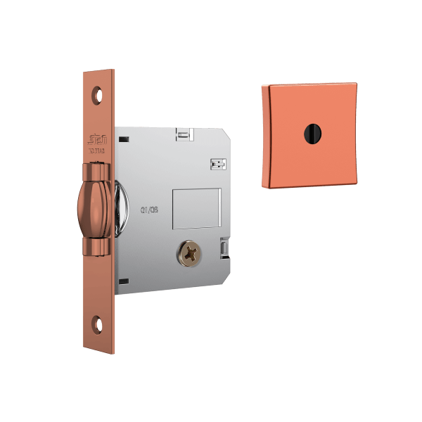 fechadura-pivotante-1005-roseta-quadrada-tetra-externa-rose-stam