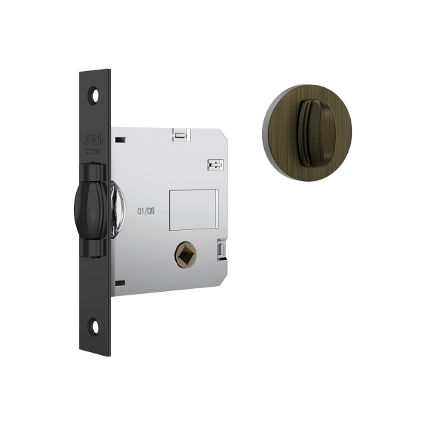 fechadura-pivotante-1025-banheiro-roseta-redonda-banheiro-antique-stam