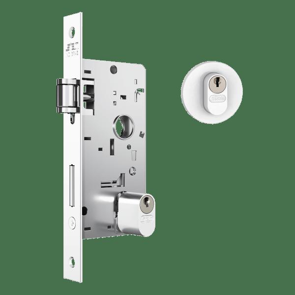 fechadura-para-porta-pivotante-803-stam