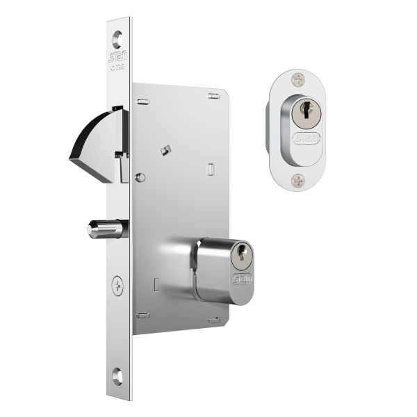 fechadura-porta-de-correr-950-955-espelho-inox-stam