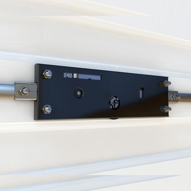 fechadura-tetra-chave-para-porta-de-loja-1201-stam