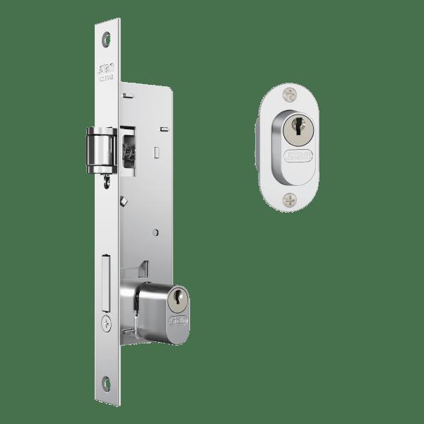 fechadura-para-porta-de-aluminio-pivotante-601-stam