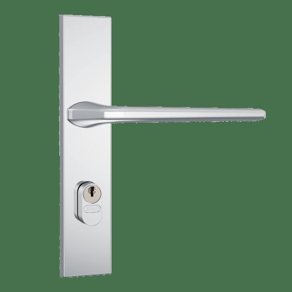 fechadura-stam-residencial-805-27-externa-inox