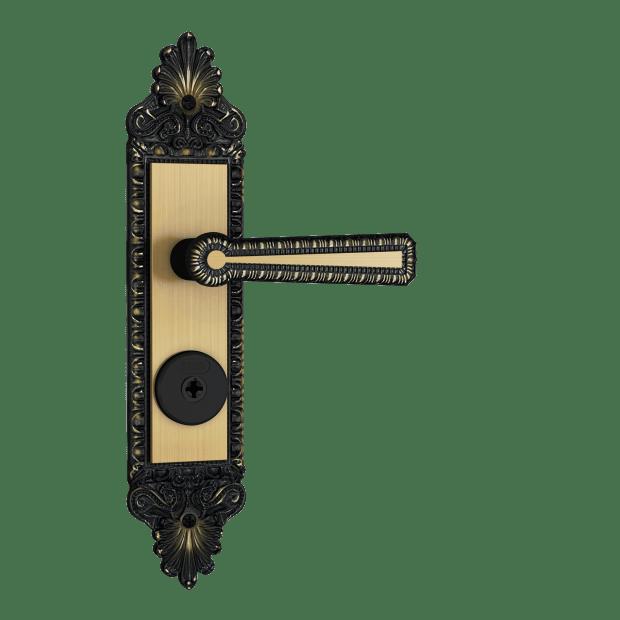 fechadura-tetra-chave-1803-stam