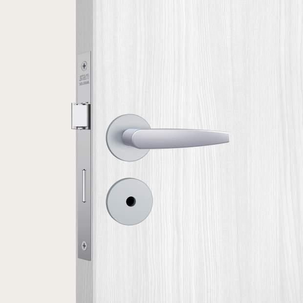 fechadura=tetra-chave-800-33-stam