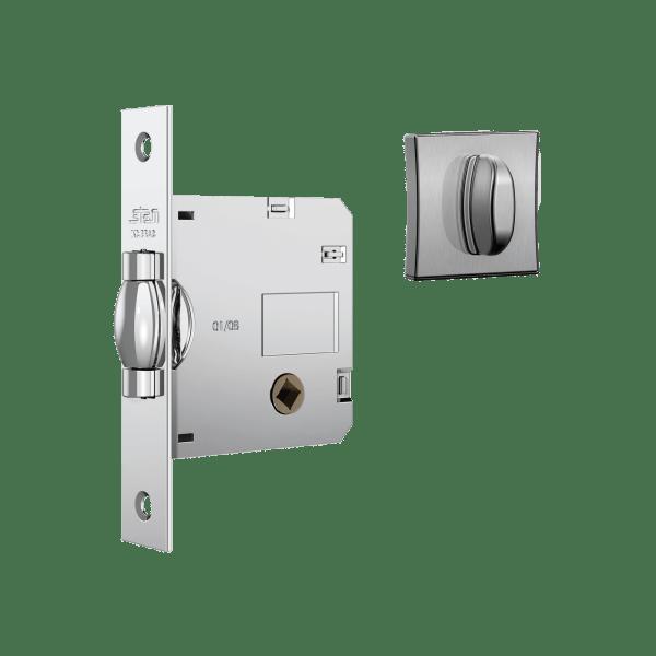 fechadura-pivotante-1025-banheiro-roseta-quadrada-banheiro-cromo-escovado-stam
