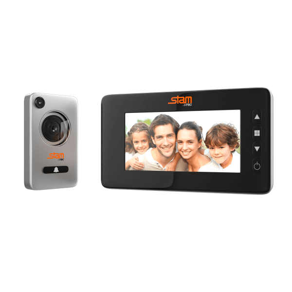 visor-digital-stam-IViewer02HD