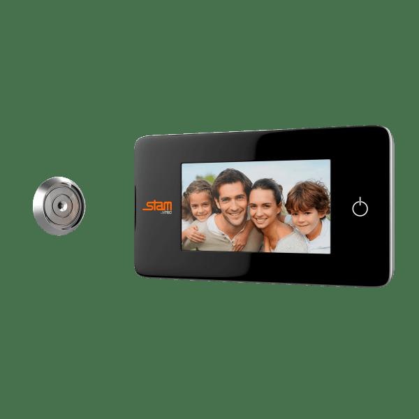 visor-digital-stam-iViewer03ECO