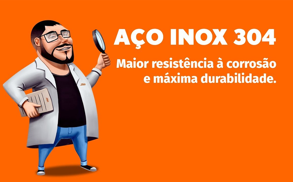 stam-o-que-e-aço-inox-304