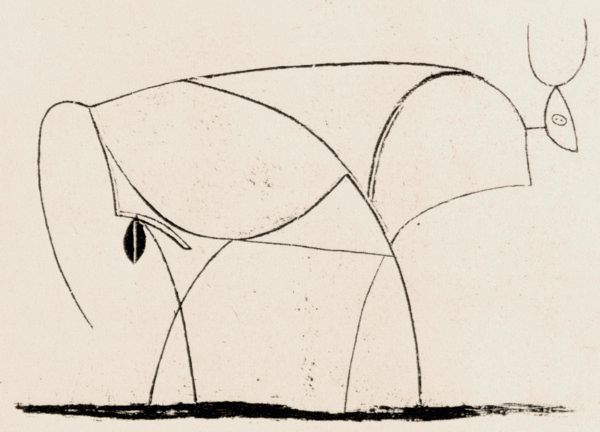 picasso_bull_plate_10