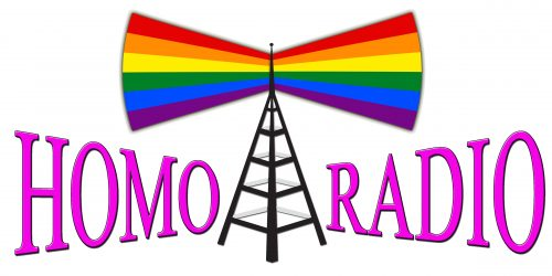 Homo Radio on WRPI 91.5FM