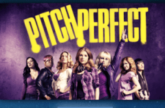 Pitch Perfect - Dando la Nota