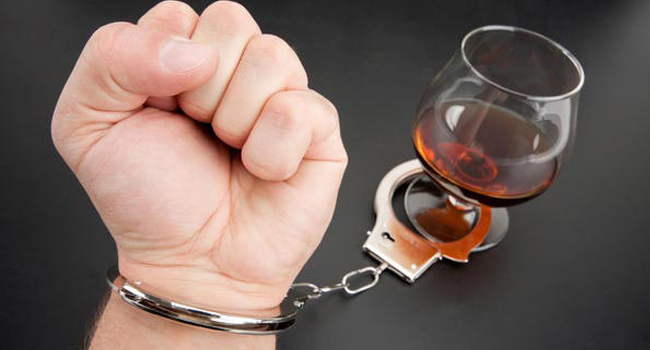 Homeopathy in treatment for Alcoholism