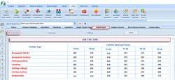 Zoemo Health Calculator