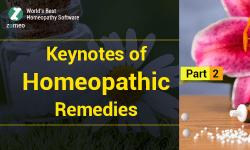 Keynotes-Homeopathy-remedy-Blog