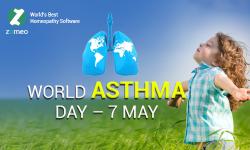 World-Asthma-Day